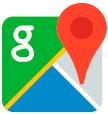 parque gasper aventuras bento goncalves bg pontos google