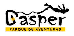 Parque de Aventuras Gasper - Eulalia - Bento Gonçalves