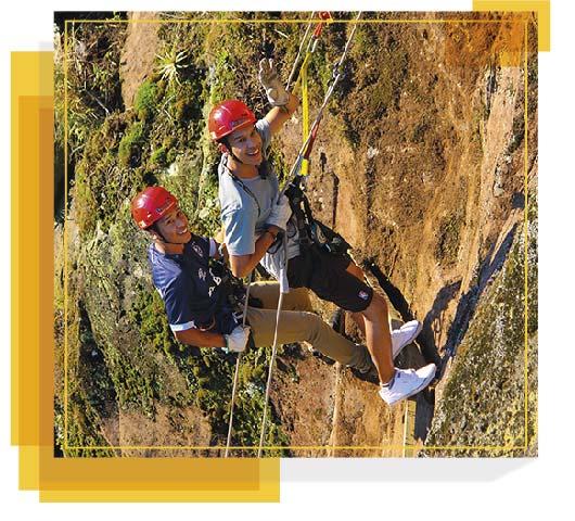 parque-gasper-aventuras-bento-goncalves-imagem-Rapel