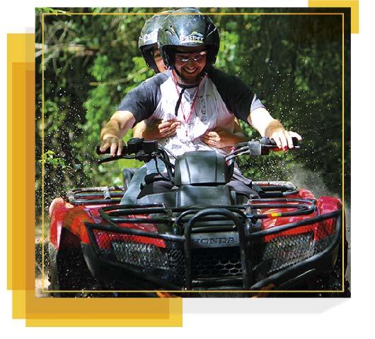 parque-gasper-aventuras-bento-goncalves-imagem-quadriciclo